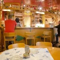 Gasthaus Fuchsbau   10