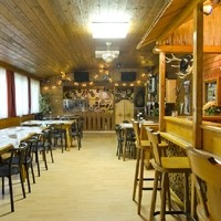 Gasthaus Fuchsbau   15