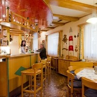Gasthaus Fuchsbau   19