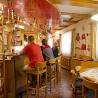 Gasthaus Fuchsbau   8