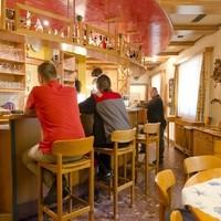 Gasthaus Fuchsbau   9