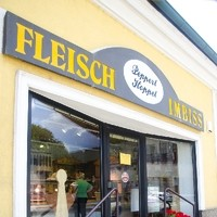 Pepperl Hoppel   Ihr Fleischermeister & Grillstaatsmeister aus Berndorf 11