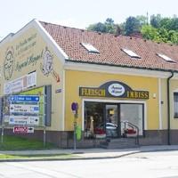 Pepperl Hoppel   Ihr Fleischermeister & Grillstaatsmeister aus Berndorf 4