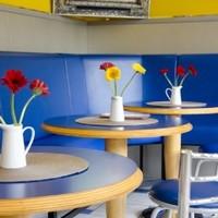 Eiscafe La Piazza