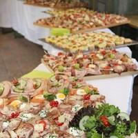 10 Krah Kefermarkt Catering Evernt