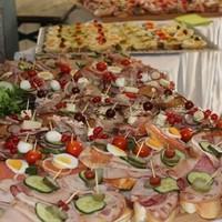 11 Krah Kefermarkt Catering Evernt