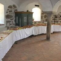 3 Krah Kefermarkt Catering Evernt