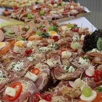 8 Krah Kefermarkt Catering Evernt