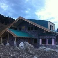 Holzbau Haidacher  (11)