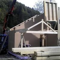 Holzbau Haidacher  (13)