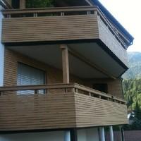 Holzbau Haidacher  (18)