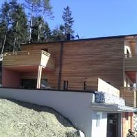 Holzbau Haidacher  (22)