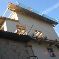 Holzbau Haidacher  (3)