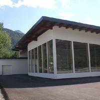 Holzbau Haidacher  (6)