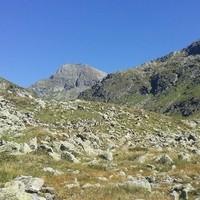 magischer Tag am Waldhorn
