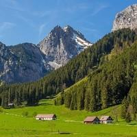 Alpengasthof Ramsau (6 von 7)