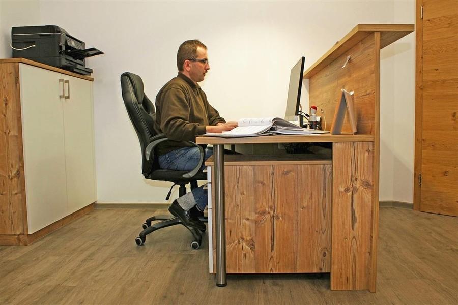haider design sch ner wohnen k nigswiesen in k nigswiesen bauunternehmen bodenbel ge. Black Bedroom Furniture Sets. Home Design Ideas