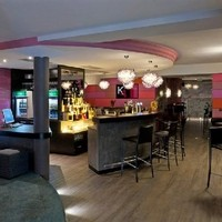 Innenansichten Bar Lounge K4 (1)