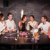 Innenansichten Bar Lounge K4 (10)