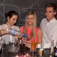 Innenansichten Bar Lounge K4 (11)
