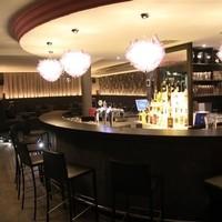Innenansichten Bar Lounge K4 (2)