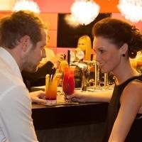Innenansichten Bar Lounge K4 (3)