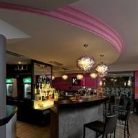 Innenansichten Bar Lounge K4 (4)