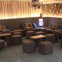 Innenansichten Bar Lounge K4 (5)