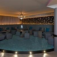 Innenansichten Bar Lounge K4 (6)