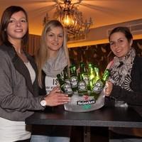 Innenansichten Bar Lounge K4 (8)