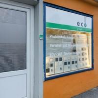 Electric3