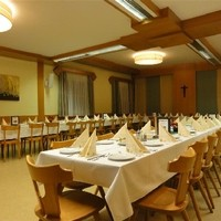 Veranstaltungssaal (1)