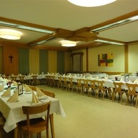 Veranstaltungssaal (3)