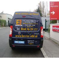 FensterEibl Fiat Rueckseite 16122015