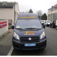 FensterEibl Fiat Vorderseite 16122015