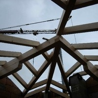 Holzbau Haidacher 37