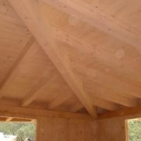 Holzbau Haidacher 40