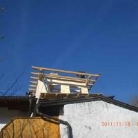 Holzbau Haidacher 42