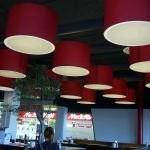 Lampe42a