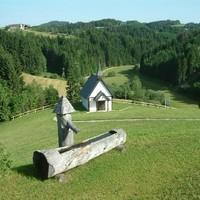 Engelskapelle Zweiflüsseweg (1)