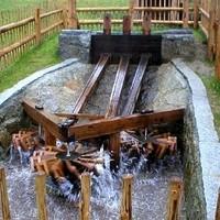 Kugelmühle (2)
