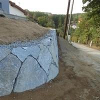 Steinmauer (1)