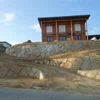 Steinmauer (100)