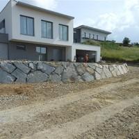Steinmauer (103)