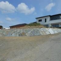 Steinmauer (106)