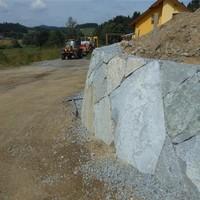 Steinmauer (107)