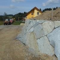 Steinmauer (108)