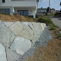 Steinmauer (109)