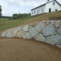 Steinmauer (11)