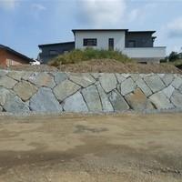 Steinmauer (111)